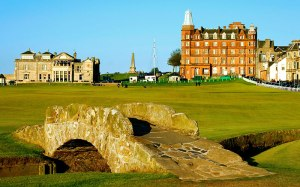 St-Andrews-Golf-Course