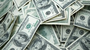 Cash-Money1-300x168