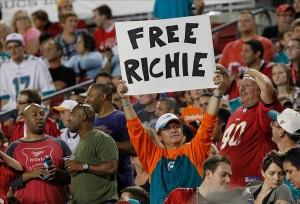Free Richie