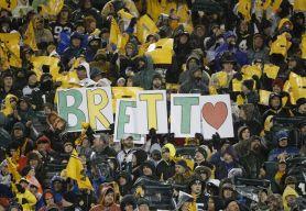 brett heart