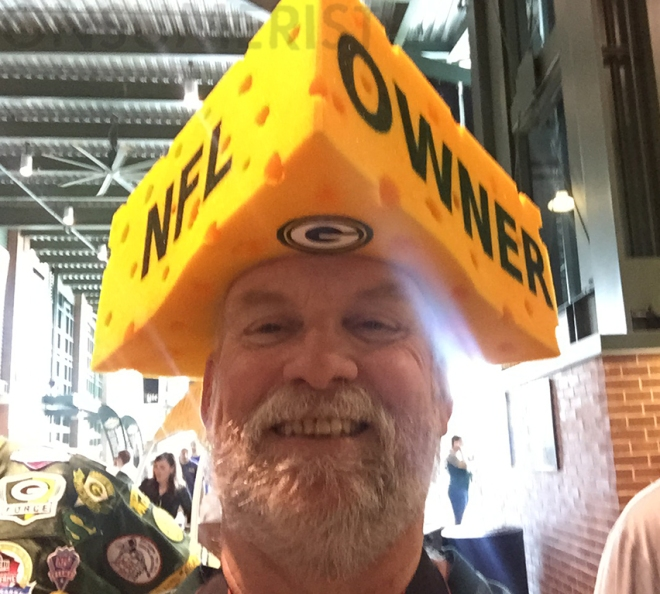 packersowner