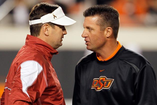 stoops gundy