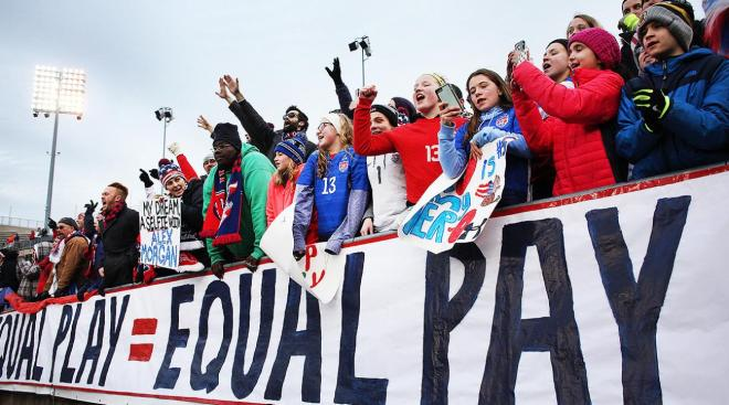 uswnt equal pay
