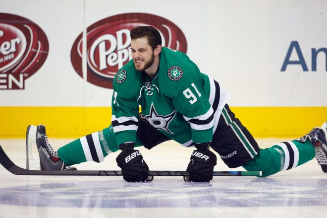 seguin stretch